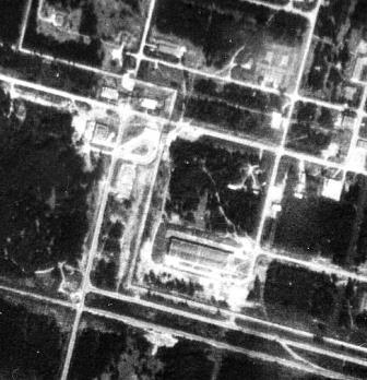 ЗАТО Свердловск-45