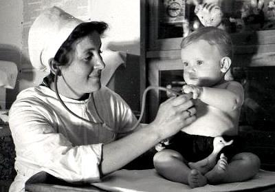 Картинки по запросу Советская медицина